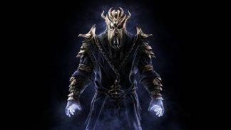 Skyrim Dragonborn, Hearthfire and Dawnguard DLC discounted on PS3