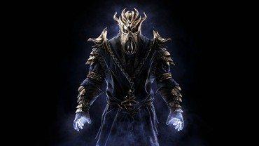 Skyrim Dragonborn, Hearthfire and Dawnguard DLC discounted on PS3