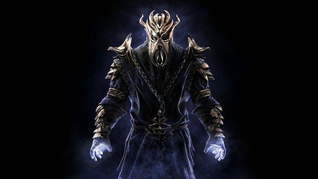 skyrim-dragonborn-ps3-release-date