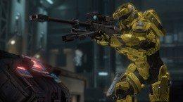 Dr. Halsey stars in Halo 4 Spartan Ops Episode 7 Trailer