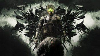Go figure, Ubisoft delays Splinter Cell: Blacklist