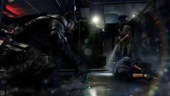 Splinter Cell: Blacklist to arrive on PC same days as consoles