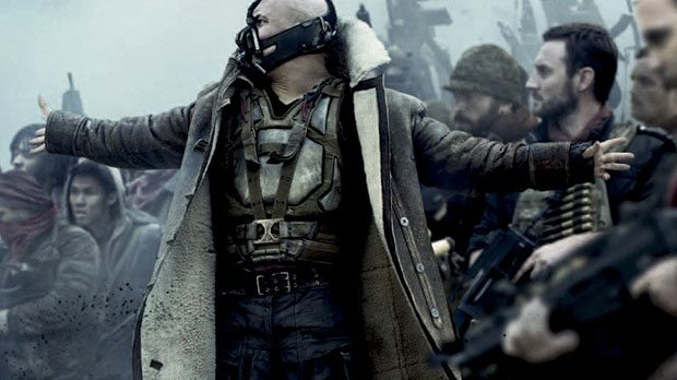 the-dark-knight-rises-violence-in-games