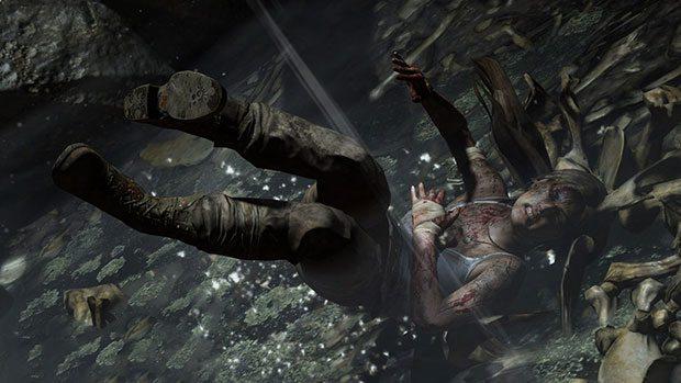 tomb-raider-multiplayer-details