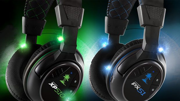 turtle-beach-new-headsets