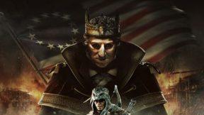 Assassin's Creed III single player DLC inbound
