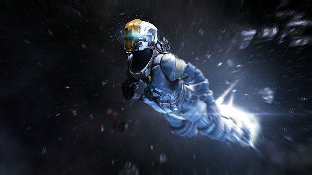 Dead Space 3 Reviews show critics polarized by third installment