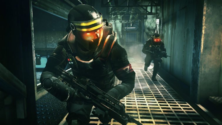 Killzone-Mercenary-3-755x428