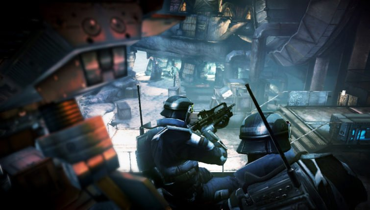 Killzone-Mercenary-5-755x428