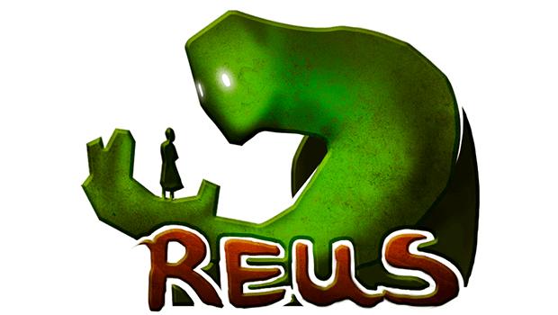 Reus1