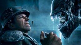 Aliens: Colonial Marines Image
