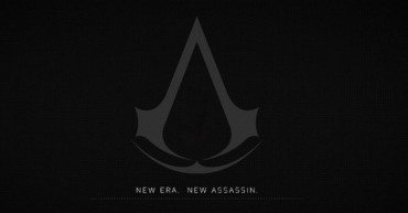 Assassin's Creed 4 Black Flag confirmed by Ubisoft