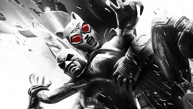 batman-arkham-game-2013