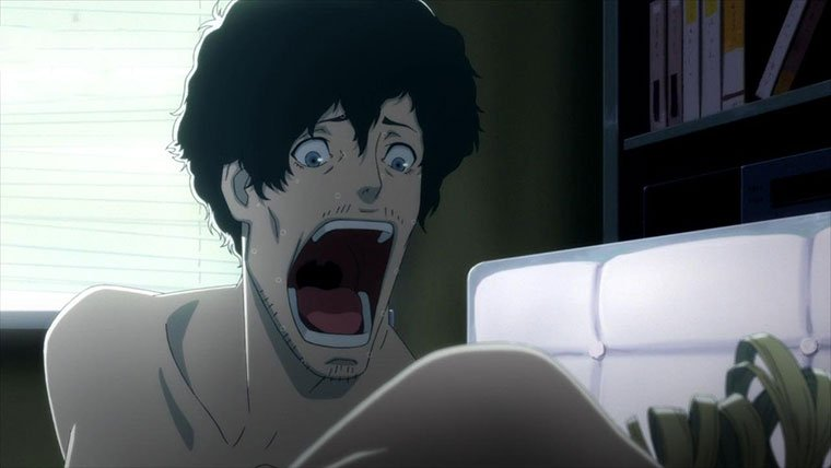 catherine-games-atlus-ps4-persona5