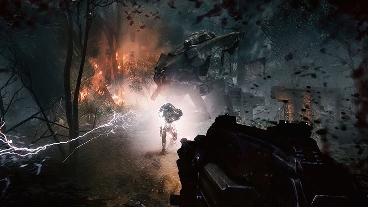 crysis-3-review-hated