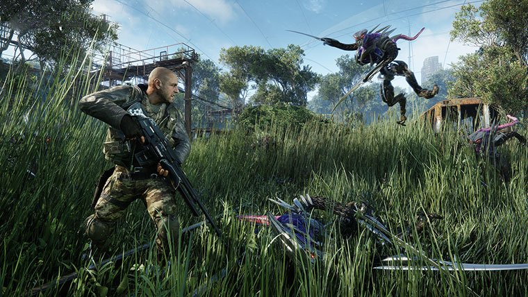 crysis-3-review-loved