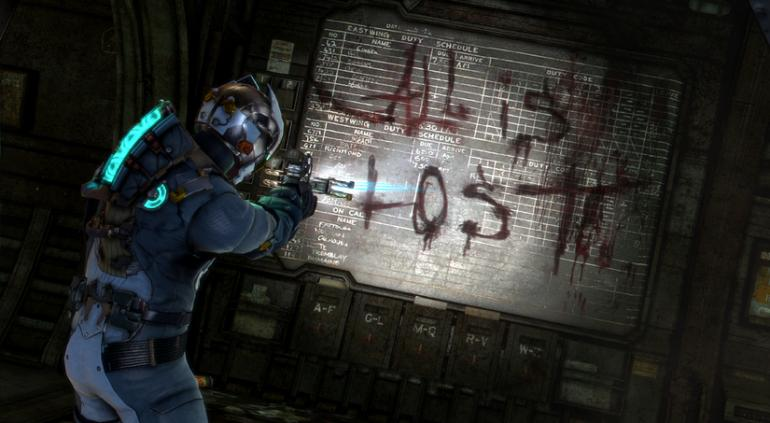 dead-space-3-review-horror
