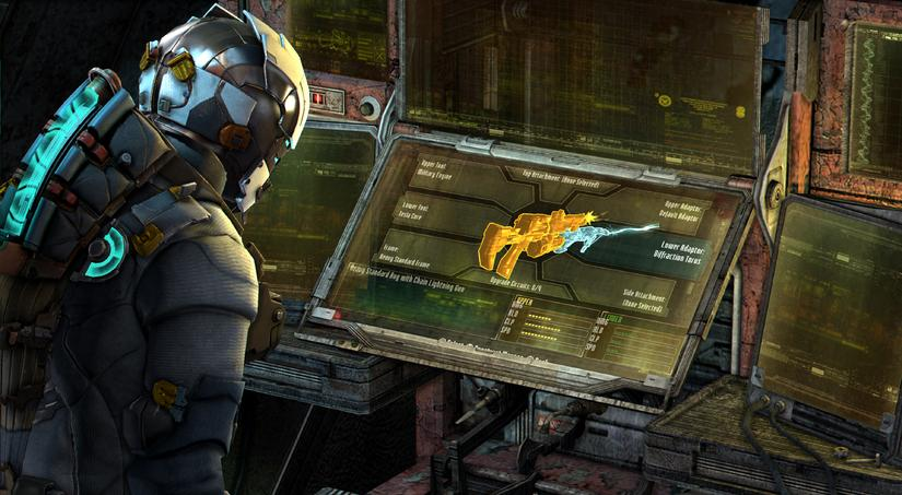 dead-space-3-review-workbench