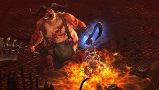 Gold Duping ruins Diablo III following update