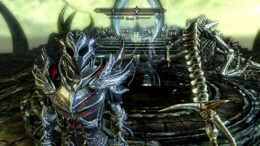 Skyrim update 1.8 heads out to PSN