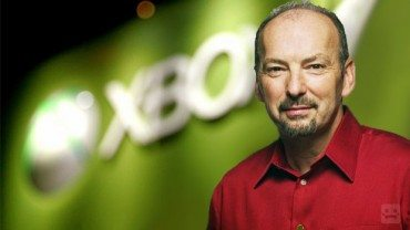 EA to be an exclusive partner for Xbox 720