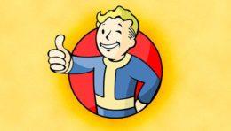 Bethesda shoots down Fallout 4 Rumors
