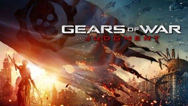 Gears of War Judgment Season Pass gives permanent double XP