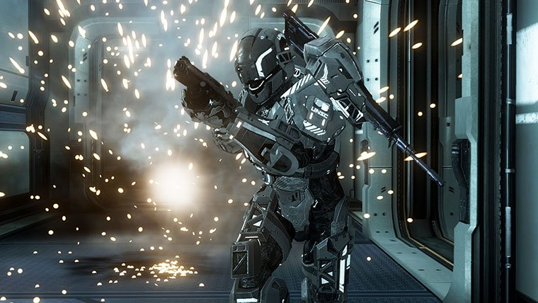 halo-4-majestic-map-pack-release-date