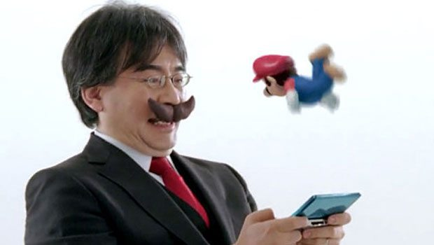 iwata-discusses-cloud-gaming-wiiu