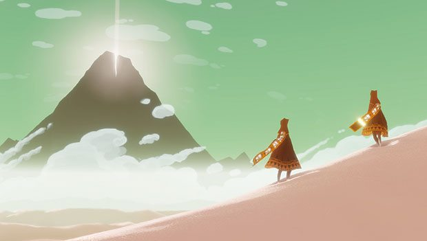 journey-game-of-the-year