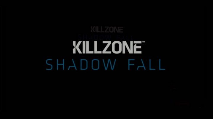 killzone-shadowfall-720x405