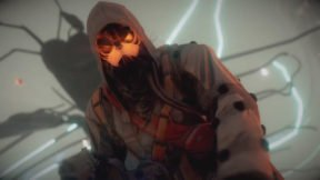 Killzone: Shadowfall revealed for PS4