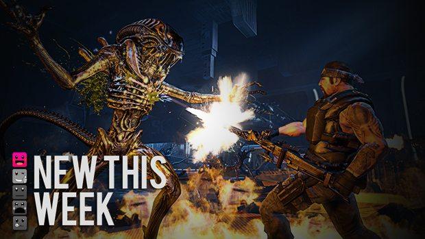 new-this-week-aliens-skyrim