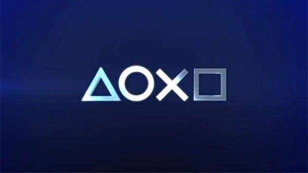 playstation-4-announcement