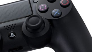 PlayStation 4 leads hardware sales in March, Titanfall top game