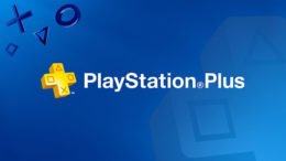 PlayStation Plus $29.99 in Black Friday Blowout