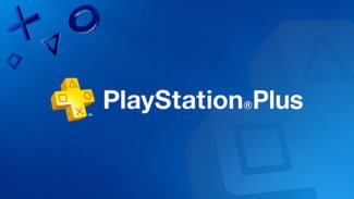 PlayStation Plus offers nearly 3-1 in terms of dollar value when compared to Games with Gold