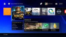 Suspicious Activity prompts password resets on the PSN