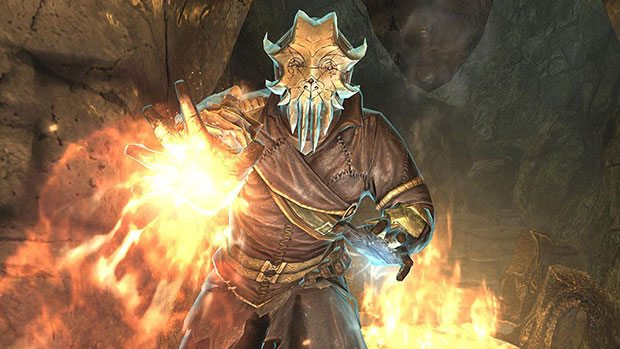 skyrim-dragonborn-steam