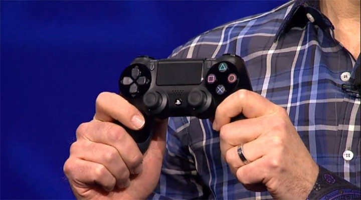 sony-ps4-controller-official-720x399