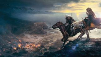CD Projekt RED Confirms The Witcher 3: Wild Hunt for PC and Next Gen