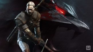 CD Projekt dumps the details on The Witcher 3: Wild Hunt