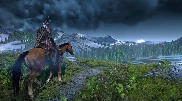 the-witcher-3-wild-hunt-better-than-skyrim