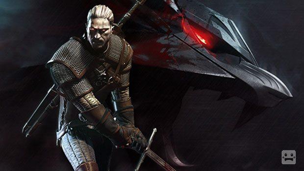 CD Projekt dumps the details on The Witcher 3: Wild Hunt