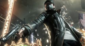Watchdogs still on track for 2013 release date according to retail listing