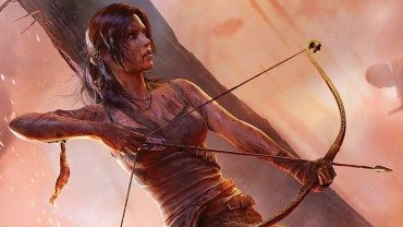 Tomb Raider on Xbox One and PS4 to feature improvements over PC