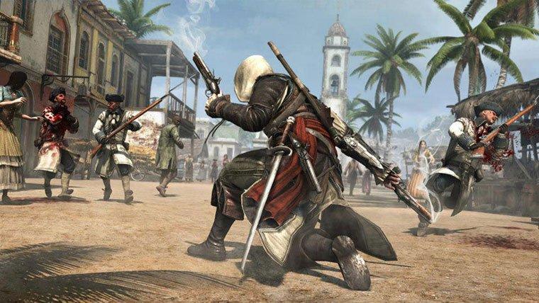 assassins-creed-4-gun-fight