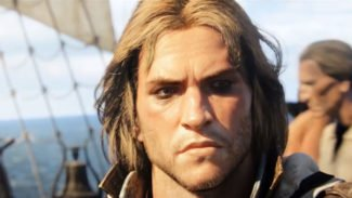Assassin's Creed 4 Trailer leaks ahead of schedule
