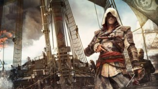 Ubisoft drops online pass for all games