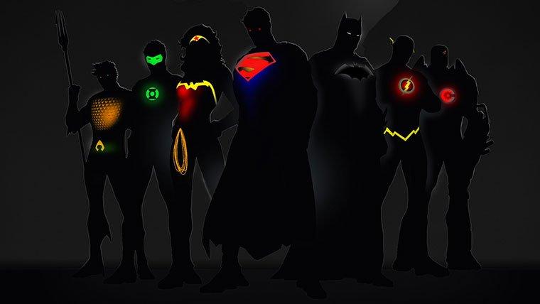 batman-superman-arkham-city